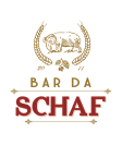 Bar da schaf logo full